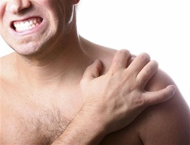 How can Physiotherapy help my shoulder pain?