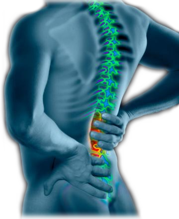 Diagnosis and Treatment of Low Back Pain