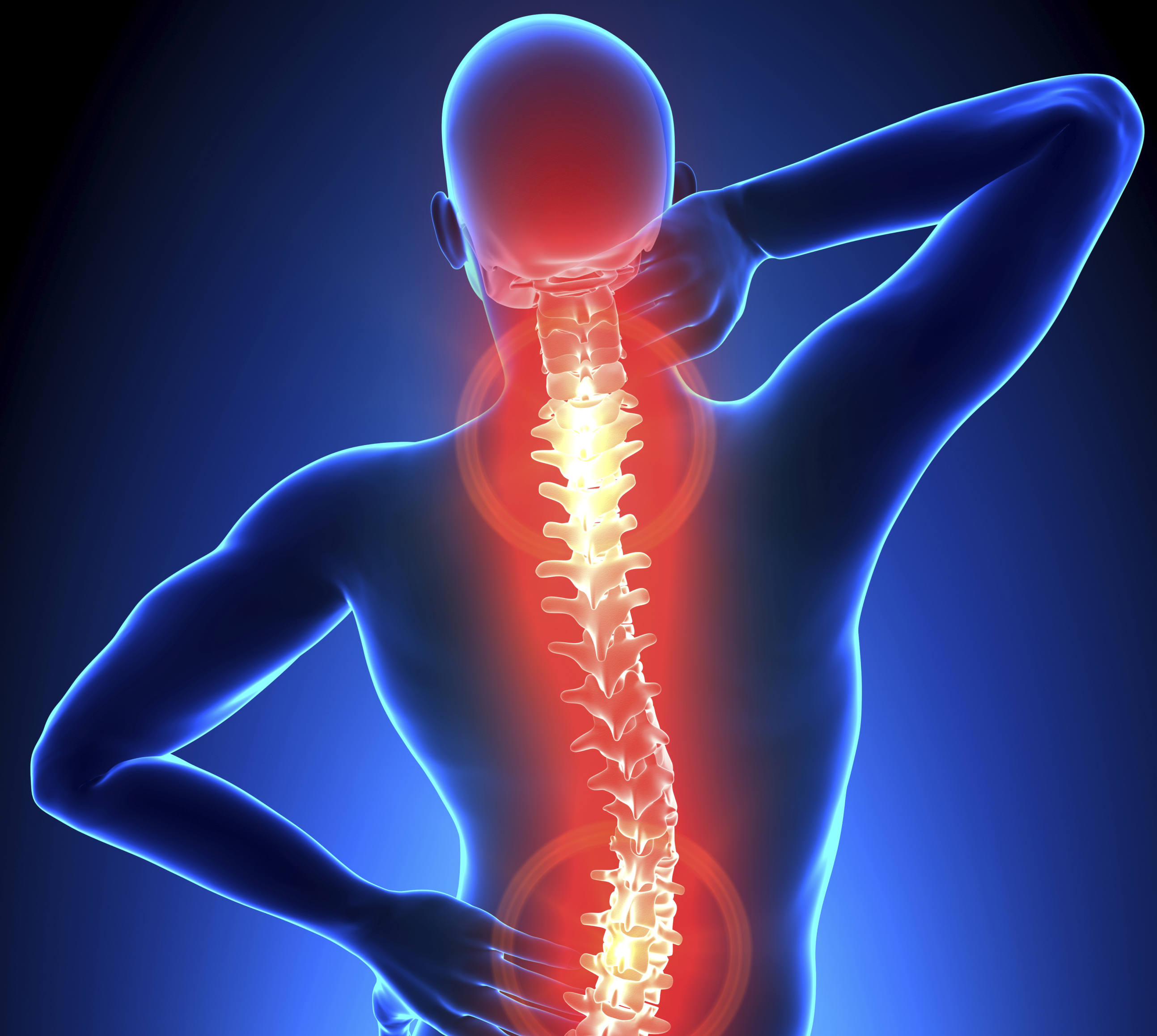 Back Pain Treatment Physiotherapy Amp Sports Injury Clinic