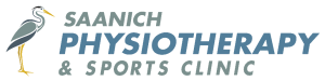 Saanich Physiotherapy & Sports Medicine